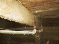 Plumbing 013