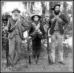 Davis-three-generations