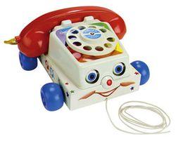 Telephone (1)