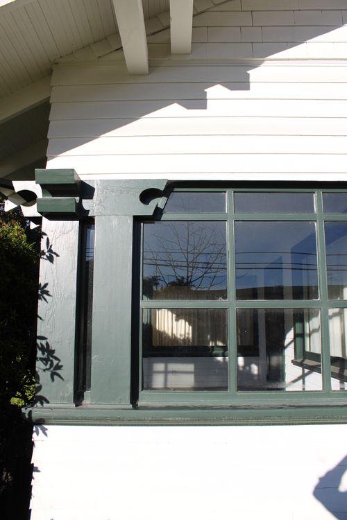 Magnolia House 0.06